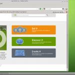openSUSE122beta1-image10