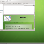 openSUSE122beta1-image11