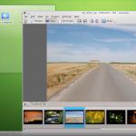 openSUSE122beta1-image13