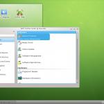 openSUSE122beta1-image14