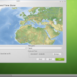 openSUSE122beta1-image15