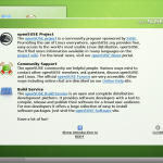 openSUSE122beta1-image5