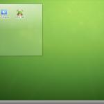openSUSE122beta1-image6