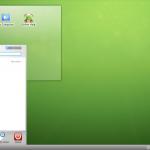 openSUSE122beta1-image8