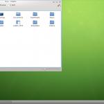 openSUSE122beta1-image9