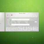 opensuse122beta1-image7