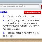 raecas_captura2